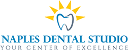 Naples Dental Studio - Dentist in Naples, FL