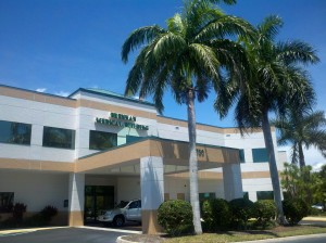 Dentist in Naples, Florida