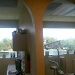 Office - Inside
